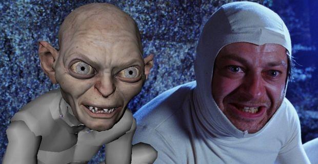 Andy-Serkis-Gollum-Effects-Screen