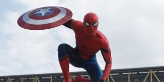 Spider-Zoom